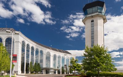 DuPage Flight Center